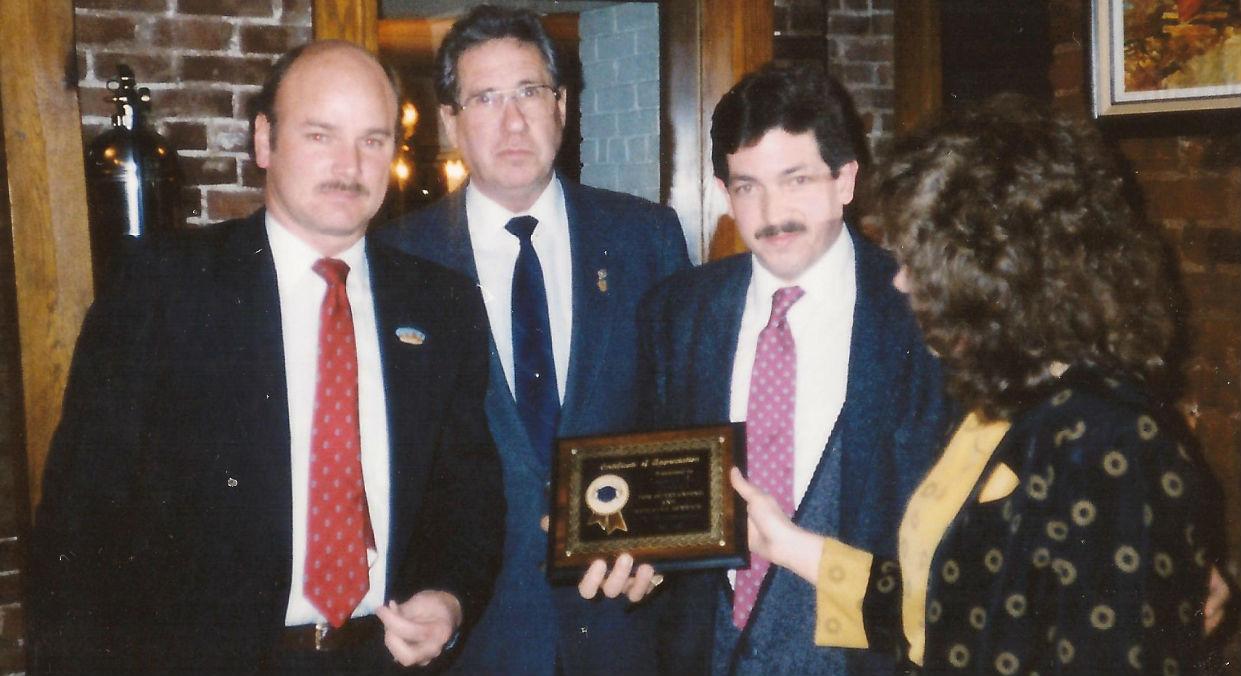 LL_Award