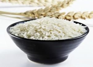 natural_rice